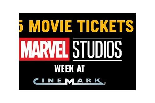 cinemark 24 coupons