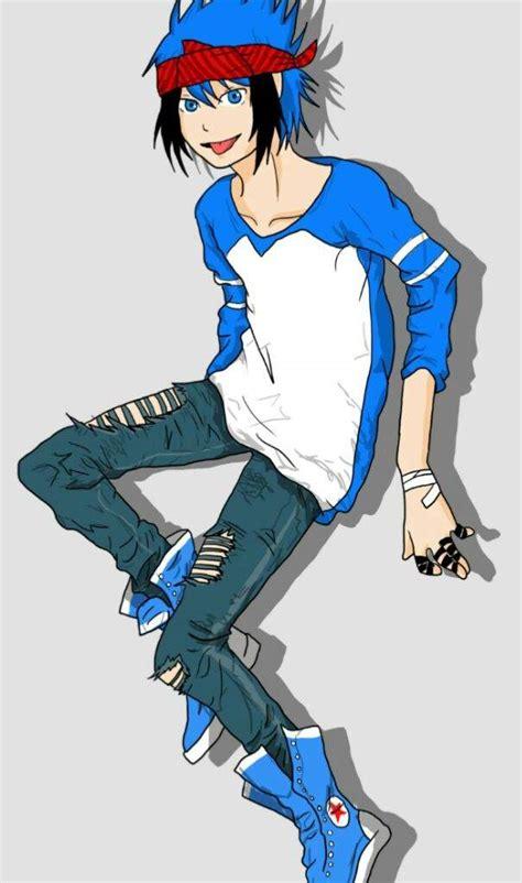 imagenes anime de un show mas un show mas versi 243 n anime anime amino