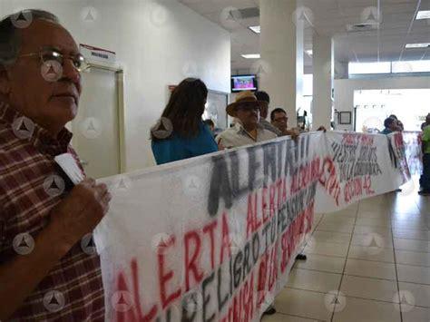 reformas de salud de agosto de 2015 se oponen maestros jubilados y m 233 dicos a reforma de salud