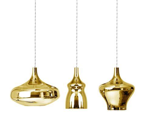 studio italia design lighting nostalgia general lighting from studio italia design