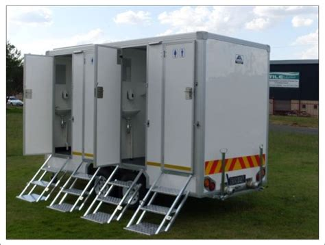 wc hersteller portable toilets for sale portable toilets manufacturers