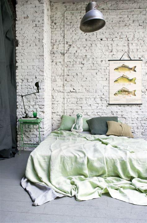 da letto con parete in pietra da letto con parete in pietra fotogallery
