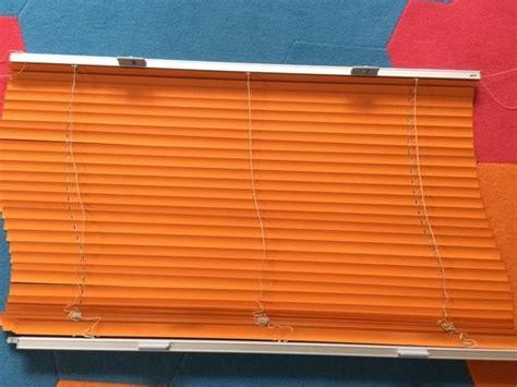 horizontal jalousie mhz horizontal jalousie twinline f 252 r fenster und t 252 ren