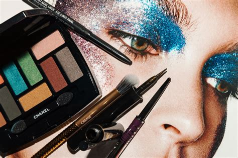 8 Classic Make Up Mistakes To Avoid by Eye Makeup Mistakes And How To Avoid Them Into The Gloss