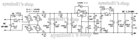 mkt capacitor vs ceramic lm317 350 lt1083 1085 low noise adjustable linear