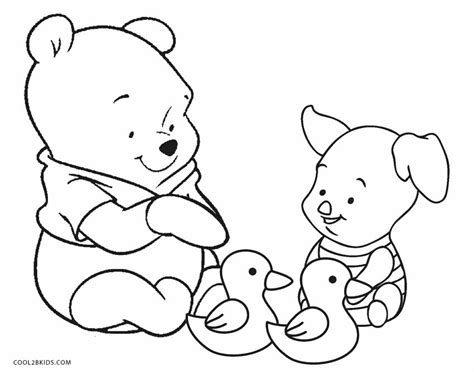 Coloring Pages Winnie The Pooh by Free Printable Winnie The Pooh Coloring Pages For