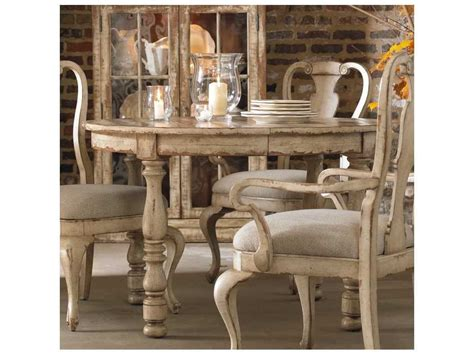 hooker dining room sets hooker furniture wakefield dining room set hoo500475201set