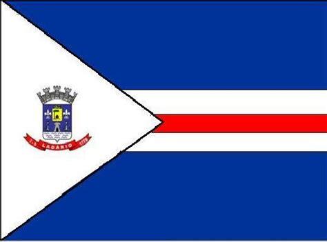 ladario originale ficheiro bandeira de lad 225 jpg wikip 233 dia a