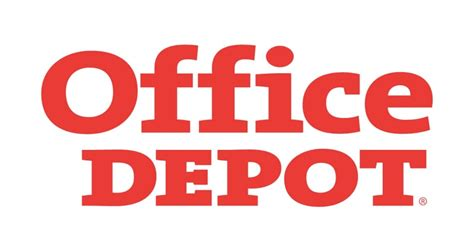 Office Depot Website by Office Depot Website Problems Today