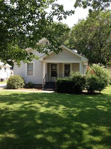 1116 woodland st emporia kansas 66801 bank foreclosure