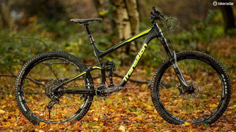 best bike lights for mountain biking best mountain bike lights 2016 bikeradar autos post