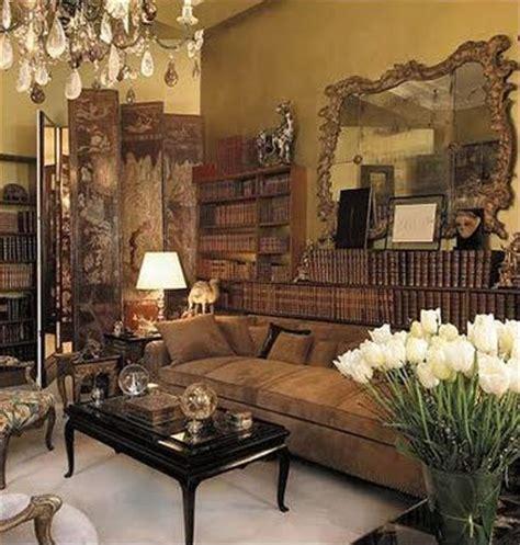 Coco Chanel Interior Design by Coco Chanel S Many Homes An Interior Design