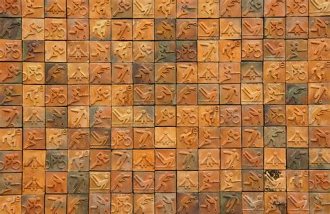 Tiles Images | tile tile download free texture tile background texture
