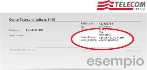 numeri fastweb mobile cambio operatore adsl e telefonia fissa fastweb