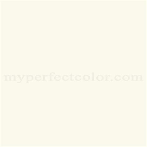 behr w b 400 vermont match paint colors myperfectcolor