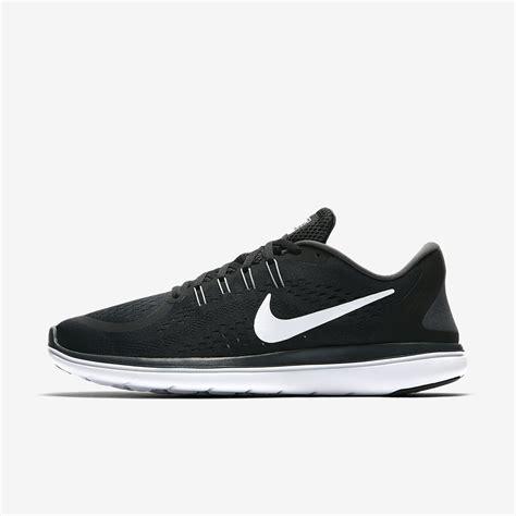 Nike Flex Run 2015 10 5c 3y รองเท าว งผ ชาย nike flex 2017 rn nike th