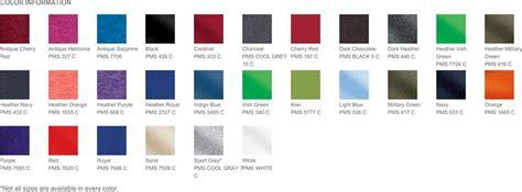 gildan softstyle colors gildan softstyle 174 t shirt 64000 mvbc