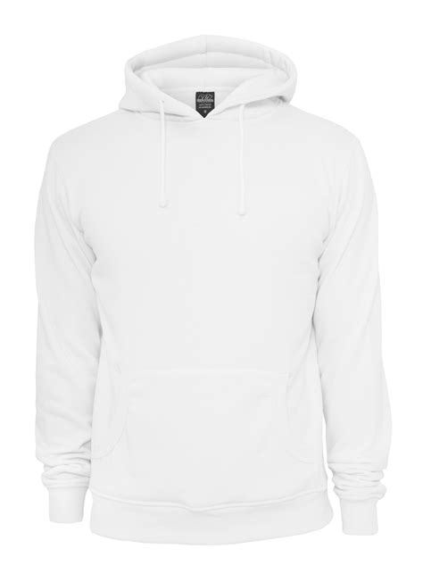 White Jacket Hoodie Sweater related keywords suggestions for white hoodie