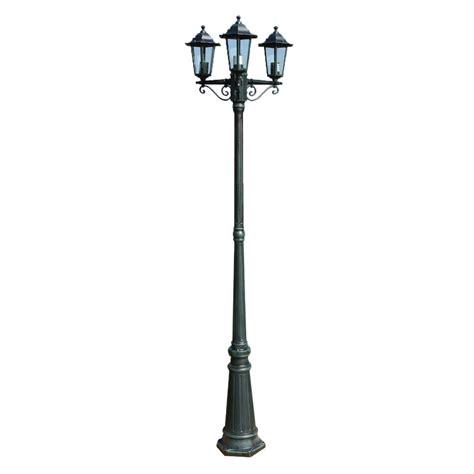 il giardino phili roma vidaxl co uk garden light post height 215 cm