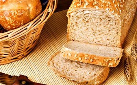 cara membuat siomay gandum aneka cara membuat roti gandum secara mudah dan hasil enak