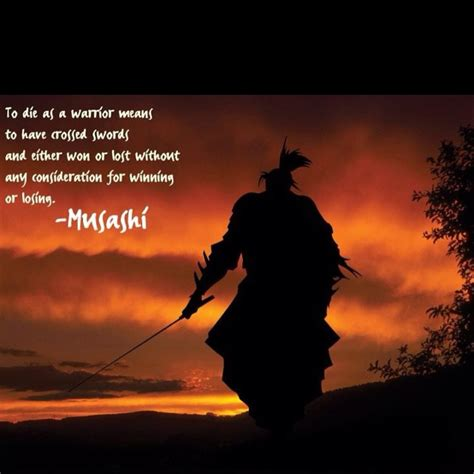 Best Ancient War Movies by Inspirational Quotes Miyamoto Musashi Quotesgram