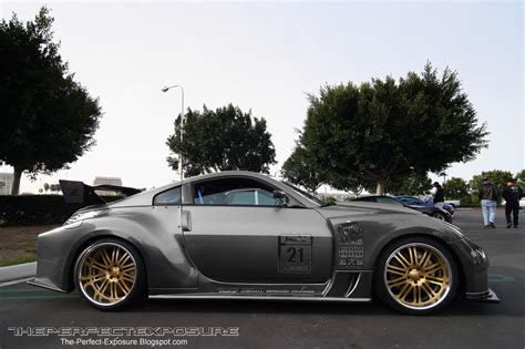 How Much Does A Nissan 350z Cost by How Much Does A Nissan 350z Cost