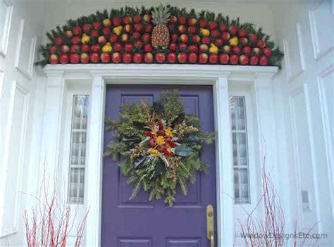 Front Door Organics Front Door Organic Gluten Free Roundup At The Veg Food Gluten Free Garage Organic Front Doors