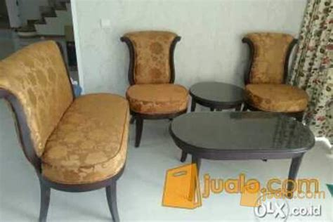 Kursi Tamu Bekas meja kursi bekas images
