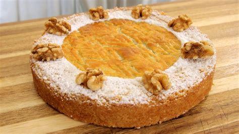 bake bake kuchen 10 images about kuchen torten on salted
