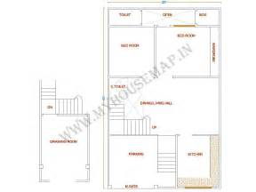 house design maps free pics photos house maps designs in india