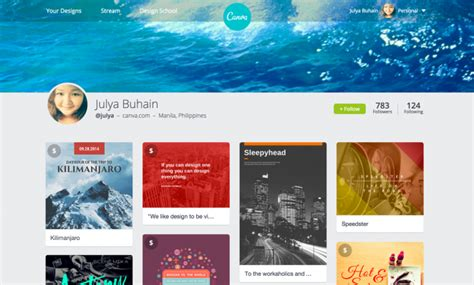 canva marketplace canva launches design marketplace for pro designers