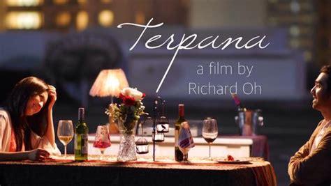 film romantis german terpana review film indonesia