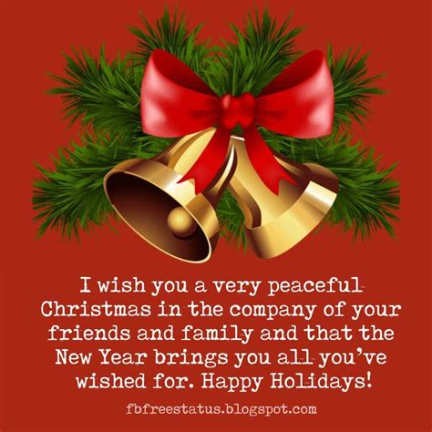 merry christmas  happy  year wishes messages images merry christmas wishes xmas