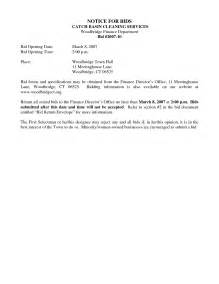 director contract template directors service agreement template free