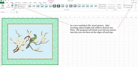 pattern printing exles software betty jo s blog