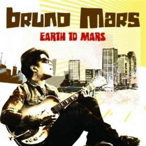 download mp3 bruno mars the rest of my life bruno mars earth to mars page 2 pics about space