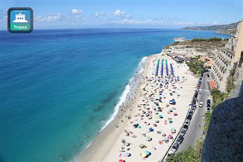 vacanze calabria agosto agosto al mare a tropea vacanze in calabria