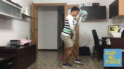 imagenes graciosas limpiando la casa latinos limpiando la casa youtube