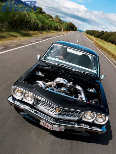 is mazda foreign 70 best images about foreign muscle on pinterest cars