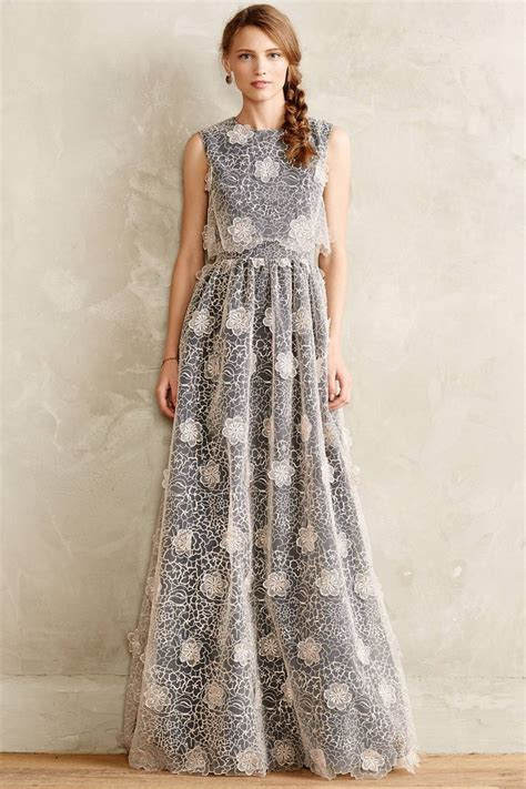 dress anthropologie 301 moved permanently