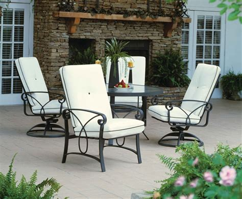 Palazzo Patio Furniture by Palazzo Patio Furniture Dining