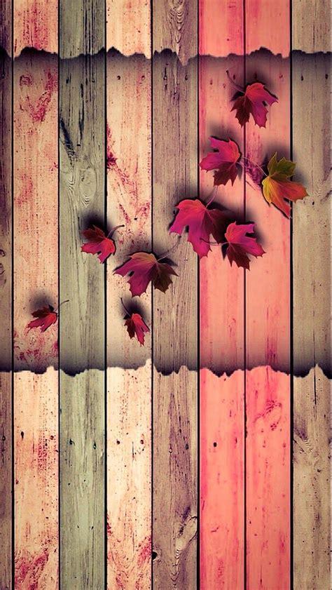 girly autumn wallpaper 178 best apple wood wallpaper images on pinterest