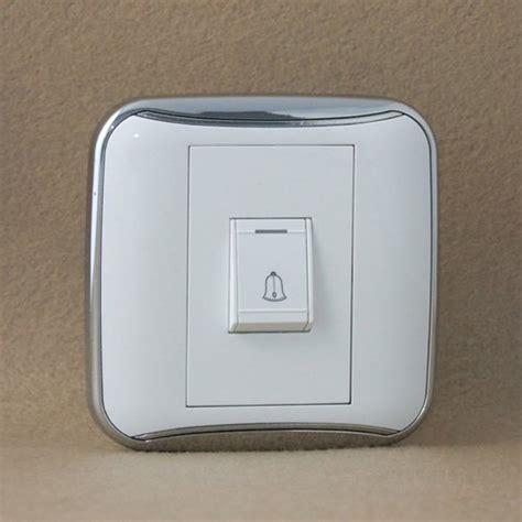 switch socket electrical switch modular switch china