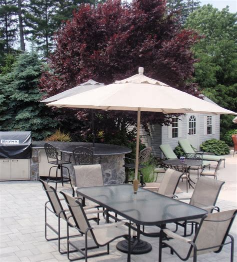 Diy By Design How To Clean Your Patio Umbrella How To Clean Patio Umbrella