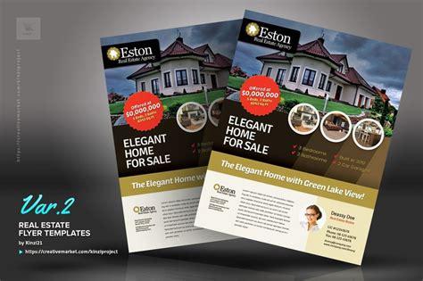 membuat flyer 5 tips membuat flyer untuk real estate
