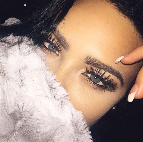 an unhealthy obsession on pinterest kim kardashian lashes and 17 best images about make up beauty on pinterest