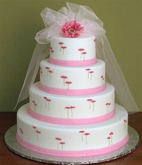 Easy Wedding Cake Designs by Cake Designs 171 Floor Plans