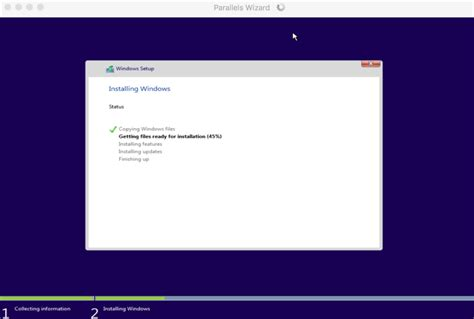 install windows 10 parallels kb parallels how to install windows 10 with microsoft usb