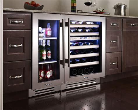 Bar Appliances Undercounter Refrigerator Undercounter Refrigerator Zone