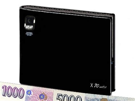 Dompet Nokia X keranda mayat dompet dari nokia